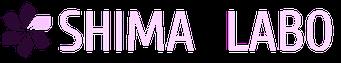 SHIMA LABO