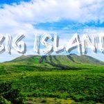 伊豆大島のおすすめ日帰りコースの特集。絶対後悔させない島めぐりスポット⑤選
