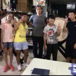 伊豆大島の移住者を増やそうプロジェクト。小学生が作った動画をご紹介します