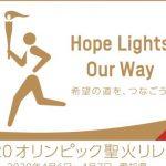 東京オリンピックパラリンピック延期に2021年夏までに開催