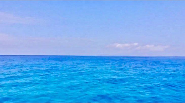 緊急事態宣言解除後の対応が各島から発表されました。