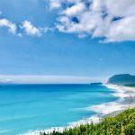 新島・式根島に旅行を考えている皆様へ新島村よりお知らせです。